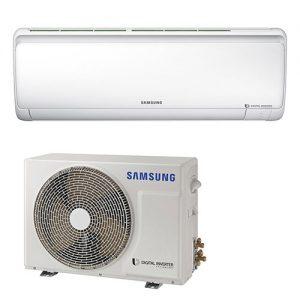 Samsung-F-AR12NPW
