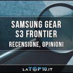 Samsung-Gear-S3-Frontier-recensione