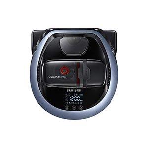 Samsung-PowerBot-VR7000