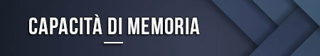 capacita-di-memoria