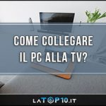 come-collegare-pc-alla-tv