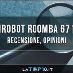 iRobot-Roomba-671-template