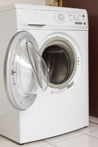 igienizzare-lavatrice