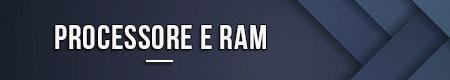 processore-e-ram