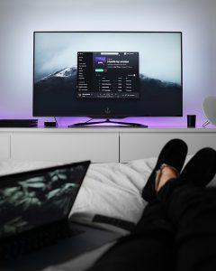 sistemi-operativi-per-TV