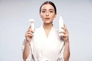 spazzola-pulizia-viso