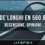 DeLonghi-EN-560-B-recensione