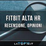 Fitbit-Alta-HR-recensione