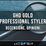 GHD-Gold-Professional-Styler-recensione