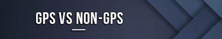 GPS-vs-non-GPS