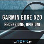 Garmin-Edge-520-recensione