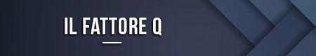 Il-fattore-q