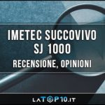 Imetec-Succovivo-SJ-1000-recensione