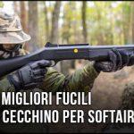 Migliori-Fucili-da-Cecchino-per-Softair