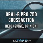 Oral-B-PRO-750-CrossAction-recensione
