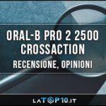 Oral-B-Pro-2-2500-CrossAction-recensione