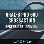 Oral-B-Pro-600-CrossAction-recensione