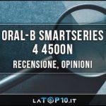 Oral-B-SmartSeries-4-4500N-recensione