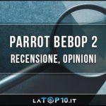 Parrot-Bebop-2-recensione