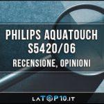 Philips-AquaTouch-S5420-06-recensione