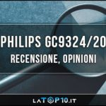 Philips-GC9324-20-recensione
