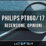 Philips-PT860-17-recensione