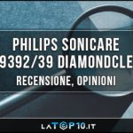 Philips-Sonicare-HX9392-39-DiamondClean-recensione