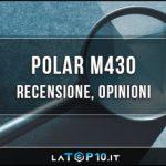 Polar-M430-recensione