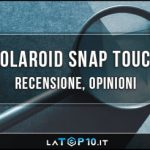 Polaroid-Snap-Touch-recensione