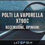 Polti-La-Vaporella-XT90C-recensione