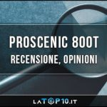 Proscenic-800T-recensione