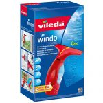 Vileda-Windomatic-Aspiragocce