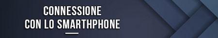connessione-con-lo-smarthphone