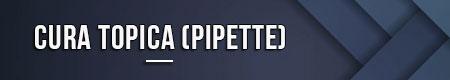 cura-topica-pipette