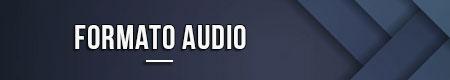 formato-audio