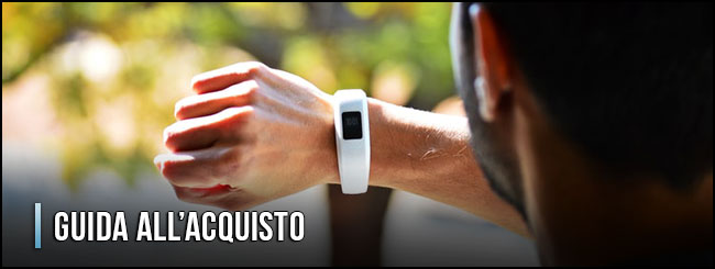 guida-all-acquisto-activity-tracker