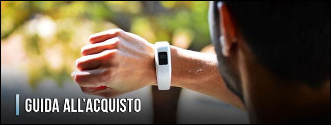 guida-all-acquisto-activity-tracker