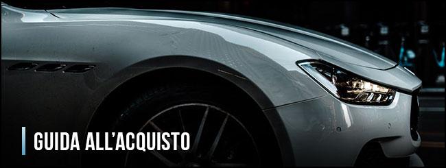 guida-all-acquisto-additivi-diesel