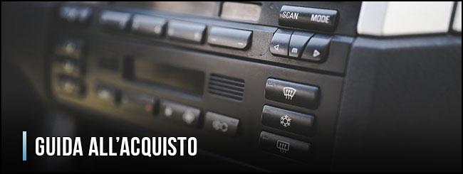 guida-all-acquisto-autoradio-1-din