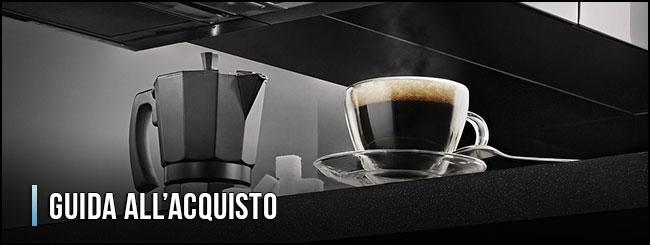 guida-all-acquisto-caffettiere-napoletane