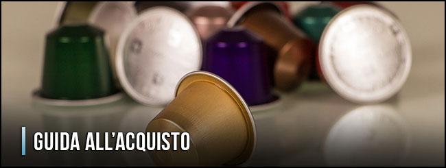 guida-all-acquisto-capsule-compatibili-nespresso
