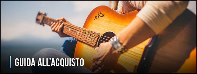 guida-all-acquisto-chitarre-acustiche