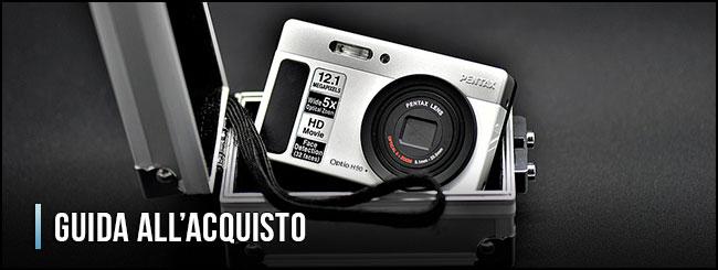 guida-all-acquisto-fotocamere-compatte