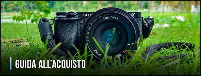 guida-all-acquisto-fotocamere-reflex