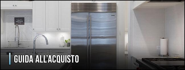 guida-all-acquisto-frigoriferi