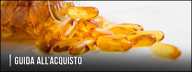 guida-all-acquisto-integratori-di-omega-3