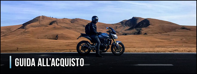 guida-all-acquisto-interfoni-per-moto-bluetooth