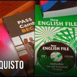 guida-all-acquisto-libri-per-imparare-l-inglese