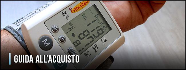 guida-all-acquisto-misuratori-di-pressione