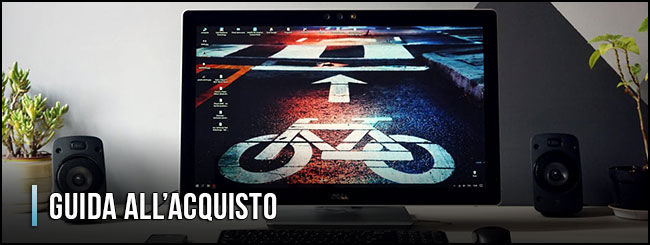 guida-all-acquisto-monitor-pc